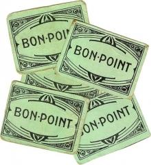 bonspoints1